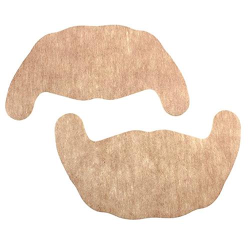 چسب زیر سوتین برای بالابردن سینه زنانه