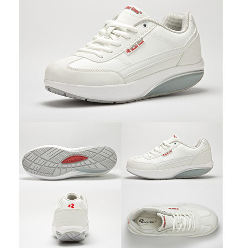 کفش پیاده روی پرفکت استپس Health Walk
